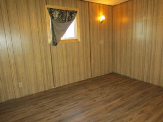 Photo 9: 3941 247 Road in Kiskatinaw: BCNREB Out of Area Manufactured Home for sale (Fort St. John (Zone 60))  : MLS®# R2327027