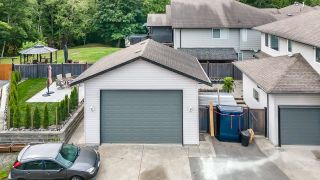 Photo 27: 23180 123 Avenue in Maple Ridge: East Central House for sale : MLS®# R2610898