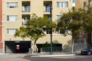 Photo 35: Condo for sale : 2 bedrooms : 1601 India St. #101 in San Diego