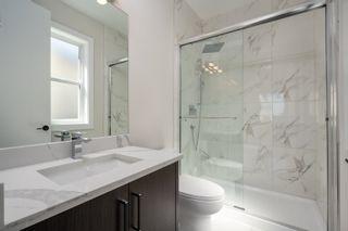 Photo 19: 1637 53A Street in Delta: Cliff Drive House for sale (Tsawwassen)  : MLS®# R2609549