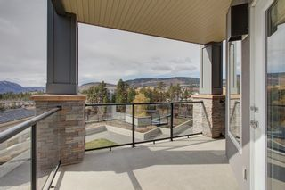 Photo 16: 417 3645 Carrington Road in West Kelowna: Westbank Centre Multi-family for sale (Central Okanagan)  : MLS®# 10229820