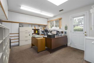 Photo 11: 5501 7B AVENUE in Delta: Tsawwassen Central House for sale (Tsawwassen)  : MLS®# R2467007