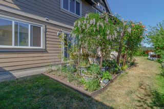 Photo 37: 827 Pintail Pl in : La Bear Mountain House for sale (Langford)  : MLS®# 877488