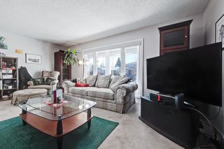 Photo 14: 13108 LAKE CRIMSON Drive SE in Calgary: Lake Bonavista Detached for sale : MLS®# A1093648