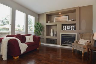 Photo 5: 3310 ROSEMARY HEIGHTS CRESCENT in South Surrey White Rock: Home for sale : MLS®# R2092322