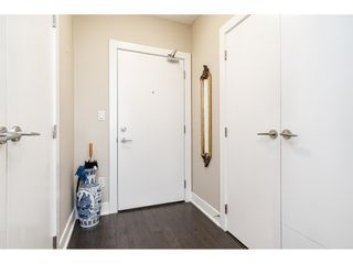 """Photo 2: 602 1155 THE HIGH Street in Coquitlam: North Coquitlam Condo for sale in """"M One"""" : MLS®# R2520954"""