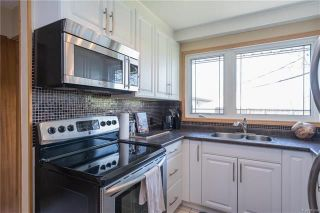 Photo 8: 427 McMeans Bay in Winnipeg: West Transcona Residential for sale (3L)  : MLS®# 1813538