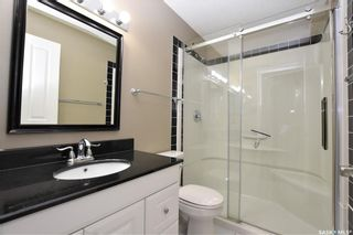 Photo 21: 351 Thain Crescent in Saskatoon: Silverwood Heights Residential for sale : MLS®# SK864642