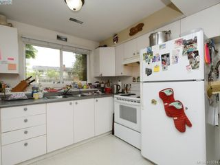 Photo 20: 7940 Galbraith Cres in SAANICHTON: CS Saanichton House for sale (Central Saanich)  : MLS®# 814340