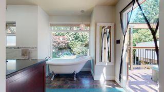 "Photo 22: 2363 THE BOULEVARD in Squamish: Garibaldi Highlands House for sale in ""Garibaldi Highlands"" : MLS®# R2602086"