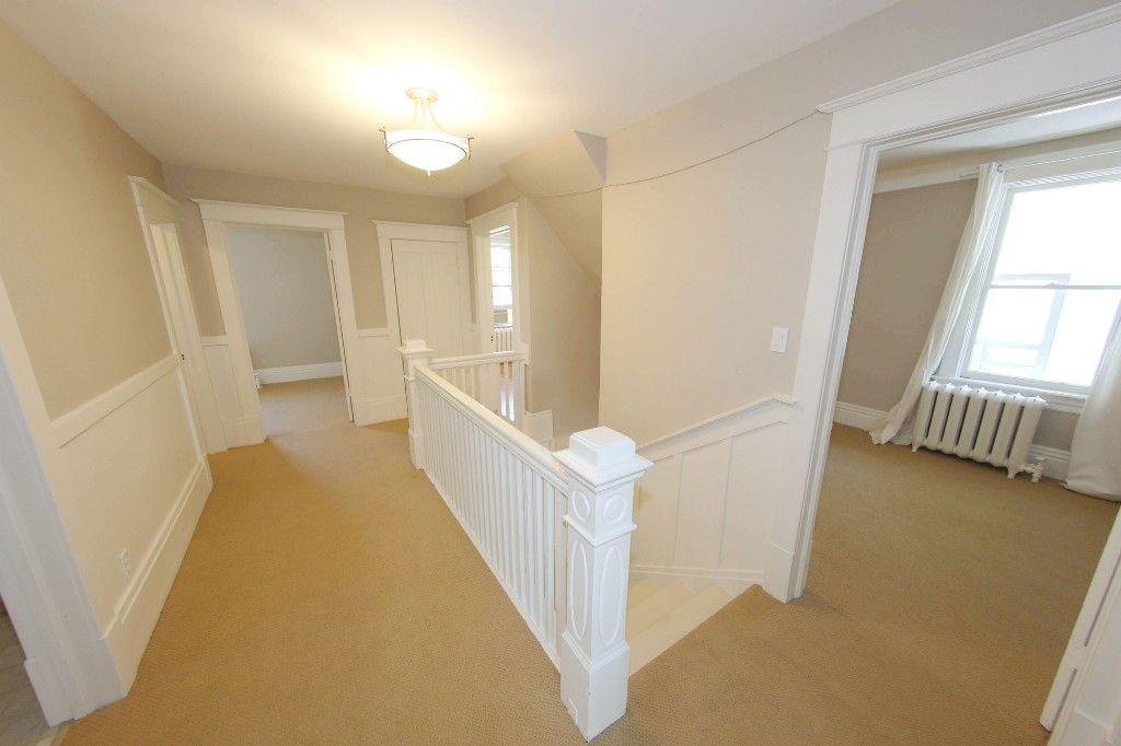 Photo 17: Photos: 604 Ashburn Street in Winnipeg: West End Single Family Detached for sale (West Winnipeg)  : MLS®# 1611072