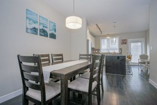 """Photo 6: 9 3395 GALLOWAY Avenue in Coquitlam: Burke Mountain Townhouse for sale in """"Wynwood"""" : MLS®# R2389114"""