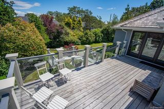 Photo 44: 3295 Ripon Rd in Oak Bay: OB Uplands House for sale : MLS®# 841425