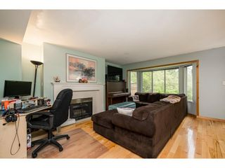 """Photo 7: 46 8863 216 Street in Langley: Walnut Grove Townhouse for sale in """"Emerald Estates"""" : MLS®# R2574730"""