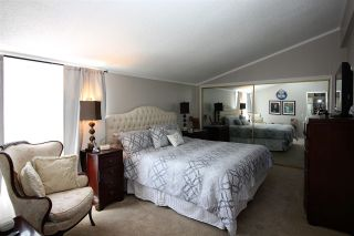 Photo 15: CARLSBAD WEST Manufactured Home for sale : 2 bedrooms : 7322 San Bartolo in Carlsbad
