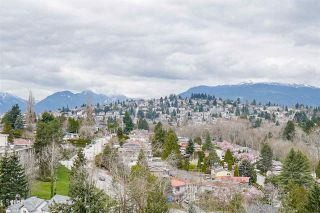 """Photo 32: 1502 2060 BELLWOOD Avenue in Burnaby: Brentwood Park Condo for sale in """"Vantage Point"""" (Burnaby North)  : MLS®# R2559531"""