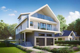 Photo 2: B 4248 WINDSOR Street in Vancouver: Fraser VE 1/2 Duplex for sale (Vancouver East)  : MLS®# R2547590