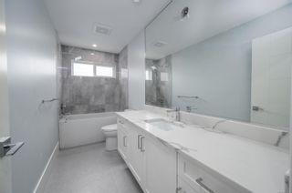 Photo 18: 4154 Jagat Pl in Saanich: SE Lake Hill House for sale (Saanich East)  : MLS®# 886512