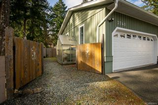 Photo 28: 3740 Elworthy Pl in : Na Departure Bay House for sale (Nanaimo)  : MLS®# 865811