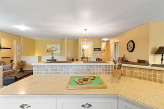 Photo 24: 5645 EXTROM Road in Chilliwack: Ryder Lake House for sale (Sardis)  : MLS®# R2585560