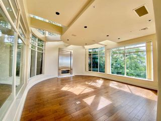 Photo 5: 1488 CHARTWELL Drive in West Vancouver: Chartwell House for sale : MLS®# R2552956