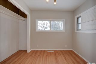 Photo 18: 703 J Avenue South in Saskatoon: King George Residential for sale : MLS®# SK840688