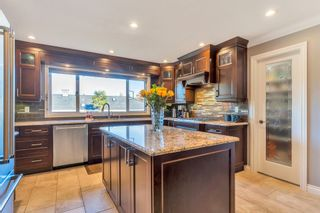 Photo 5: 11296 153A STREET in Surrey: Fraser Heights House for sale (North Surrey)  : MLS®# R2512149