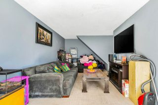 """Photo 17: 22 10200 4TH Avenue in Richmond: Steveston North Townhouse for sale in """"THE HIGHLANDS IN STRAWBERRY HITLL"""" : MLS®# R2552005"""