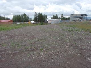 Photo 22: 3176 N TATLOW Road in Smithers: Smithers - Town Industrial for lease (Smithers And Area (Zone 54))  : MLS®# C8033446