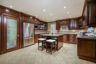 """Photo 9: 15003 81 Avenue in Surrey: Bear Creek Green Timbers House for sale in """"Morningside Estates"""" : MLS®# R2605531"""