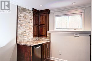 Photo 24: 15 Reddy Drive in Torbay: House for sale : MLS®# 1237224