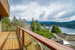 Photo 39: 1672 ROXBURY Place in North Vancouver: Deep Cove House for sale : MLS®# R2554958