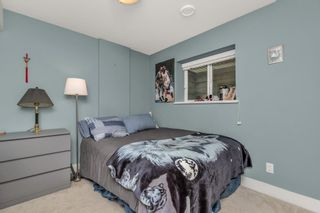 """Photo 30: 10490 ROBERTSON Street in Maple Ridge: Albion House for sale in """"ROBERTSON HEIGHTS"""" : MLS®# R2597327"""