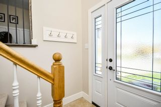 Photo 21: 68 Hewer Crescent in Middle Sackville: 25-Sackville Residential for sale (Halifax-Dartmouth)  : MLS®# 202114513