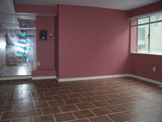 Photo 27: 1335 KAMLOOPS Street in New Westminster: Uptown NW Multi-Family Commercial for sale : MLS®# C8035488