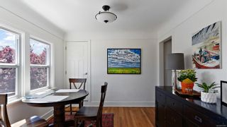 Photo 21: 2604 Blackwood St in : Vi Hillside House for sale (Victoria)  : MLS®# 878993