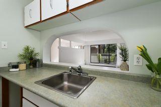Photo 11: 207 1005 McKenzie Ave in : SE Quadra Condo for sale (Saanich East)  : MLS®# 867379