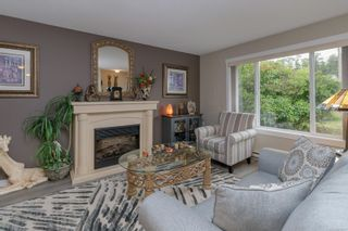 Photo 6: 225 View St in : Na South Nanaimo House for sale (Nanaimo)  : MLS®# 874977