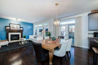 Photo 8: 46 Westridge Crescent: Okotoks Detached for sale : MLS®# A1153494