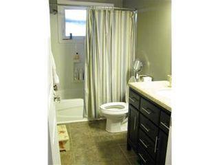 Photo 4: 42 Middleton Crescent in Saskatoon: Nutana Park Single Family Dwelling for sale (Saskatoon Area 02)  : MLS®# 412459