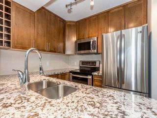 Photo 6: 1107 7077 BERESFORD Street in Burnaby: Highgate Condo for sale (Burnaby South)  : MLS®# R2557160