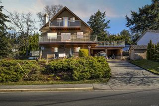 Photo 32: 306 Six Mile Rd in View Royal: VR Six Mile House for sale : MLS®# 872330