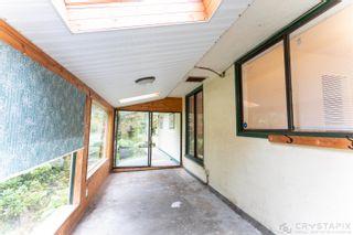 Photo 4: 26546 DEWDNEY TRUNK Road in Maple Ridge: Websters Corners House for sale : MLS®# R2622440
