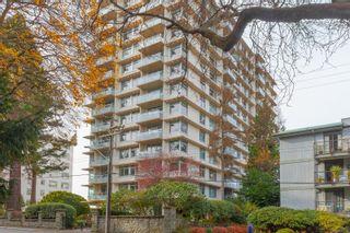 Photo 3: 207 250 Douglas St in : Vi James Bay Condo for sale (Victoria)  : MLS®# 872538