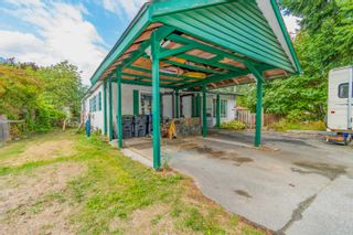 Photo 35: 669 WALLACE Street in Hope: Hope Center House for sale : MLS®# R2615969