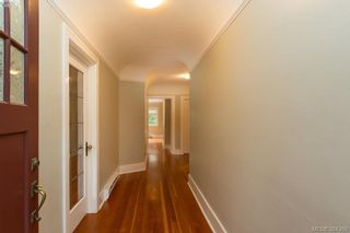 Photo 2: 540 Cornwall St in VICTORIA: Vi Fairfield West House for sale (Victoria)  : MLS®# 772591