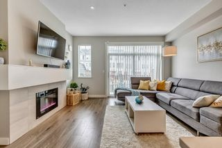"""Photo 7: 27 7169 208A Street in Langley: Willoughby Heights Townhouse for sale in """"Lattice"""" : MLS®# R2540801"""