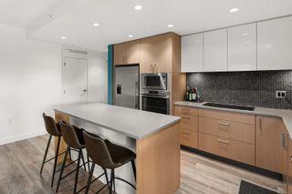 Photo 7: 507 838 Broughton St in : Vi Downtown Condo for sale (Victoria)  : MLS®# 858320