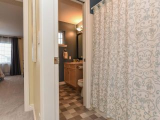 Photo 25: 52 717 Aspen Rd in COMOX: CV Comox (Town of) Row/Townhouse for sale (Comox Valley)  : MLS®# 803821