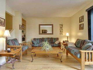 Photo 6: 333 Georgian Villas NE in Calgary: Marlborough Park House for sale : MLS®# C3468386